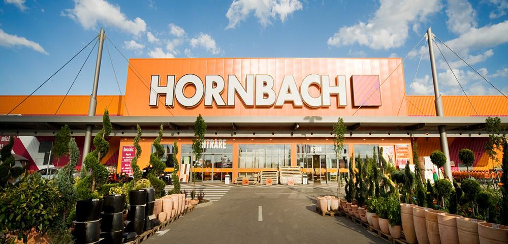 Hornbach oldenburg